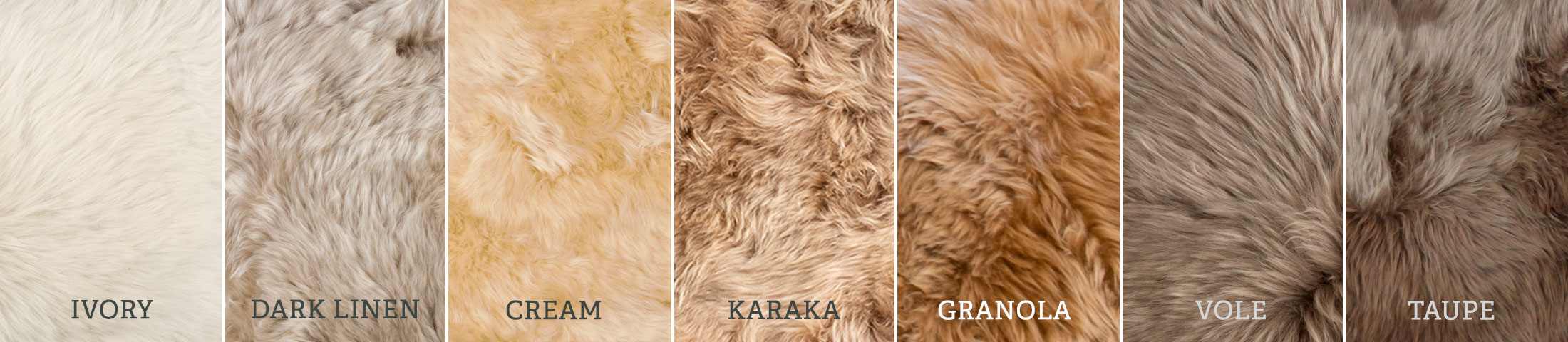 longwool-neutrals-light